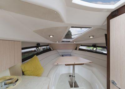 305-open-interior-0001