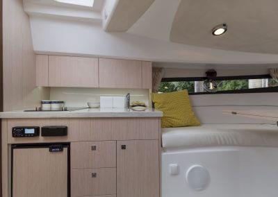 305-open-interior-0004