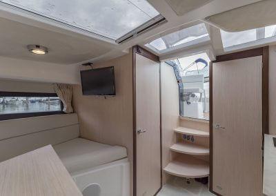305-open-interior-0005