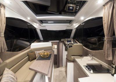 310-htc-interior-0001