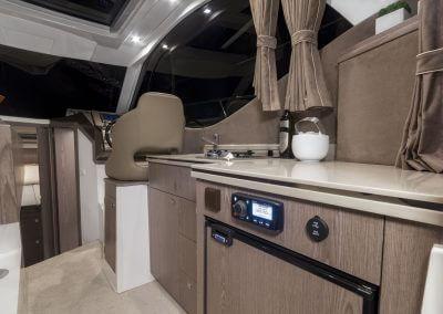 310-htc-interior-0004