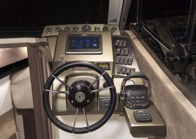 310-htc-interior-0006