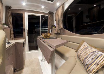 310-htc-interior-0007