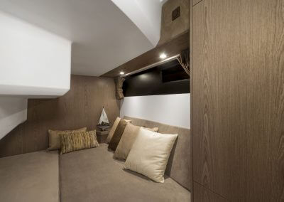 310-htc-interior-0011