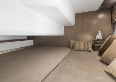 310-htc-interior-0012
