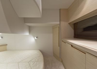 325-hts-interior-0001