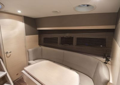 325-hts-interior-0007