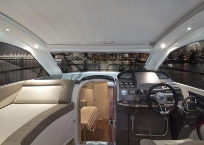 325-hts-interior-0010
