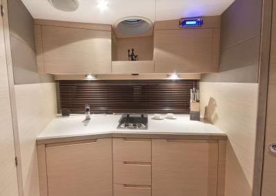 325-hts-interior-0011