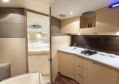 325-hts-interior-0013