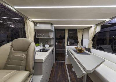 360fly-interior0008