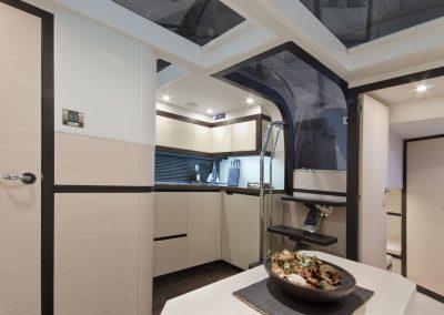 385-hts-interior-0011
