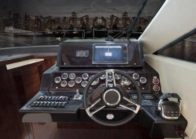 390-htc-interior-0002