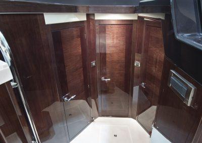 390-htc-interior-0005