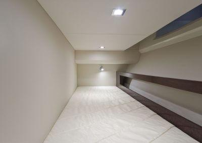 390-htc-interior-0010