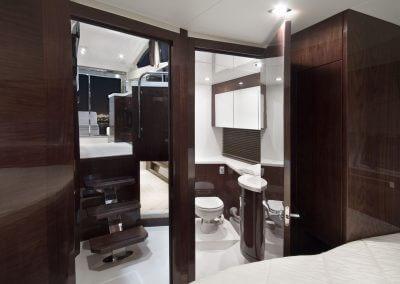 390-htc-interior-0012