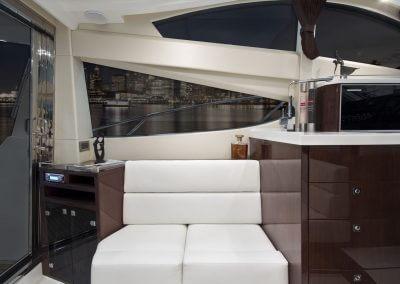 390-htc-interior-0015