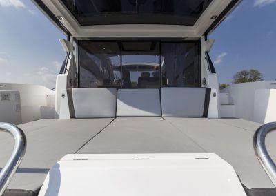 430-htc-cockpit-0020