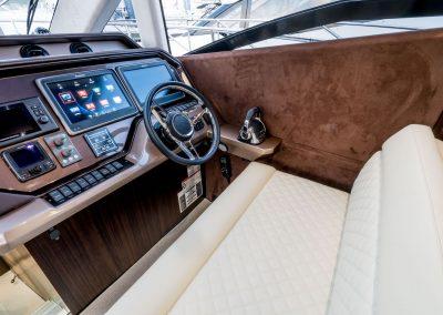 510-skydeck-interior-0007