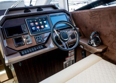 510-skydeck-interior-0008