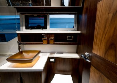 510-skydeck-interior-0011