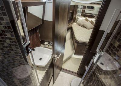 660fly-interior-0001
