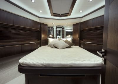 660fly-interior-0002