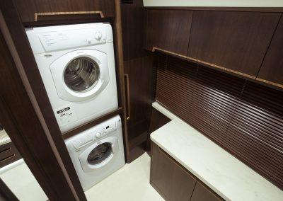 660fly-interior-0003