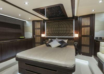 660fly-interior-0006
