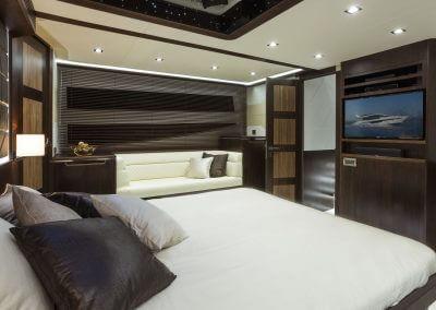 660fly-interior-0007