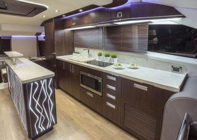 660fly-interior-0012