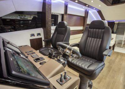 660fly-interior-0013