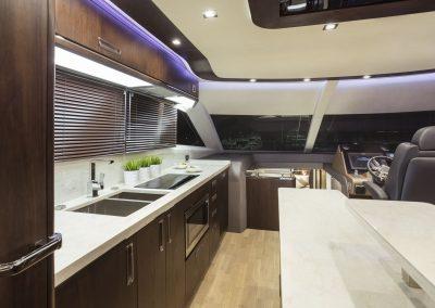 660fly-interior-0015