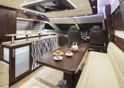 660fly-interior-0016