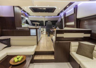 660fly-interior-0018