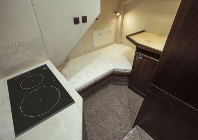 660fly-interior-0021