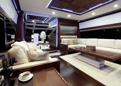 780-crystal-interior-0004
