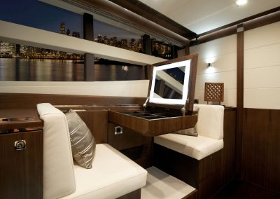 780-crystal-interior-0007