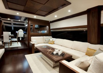 780-crystal-interior-0017