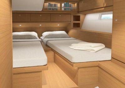 D520_AFT cabin