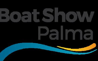 Yates Mallorca @ Palma Boat Show (27. April – 01. May 2018)