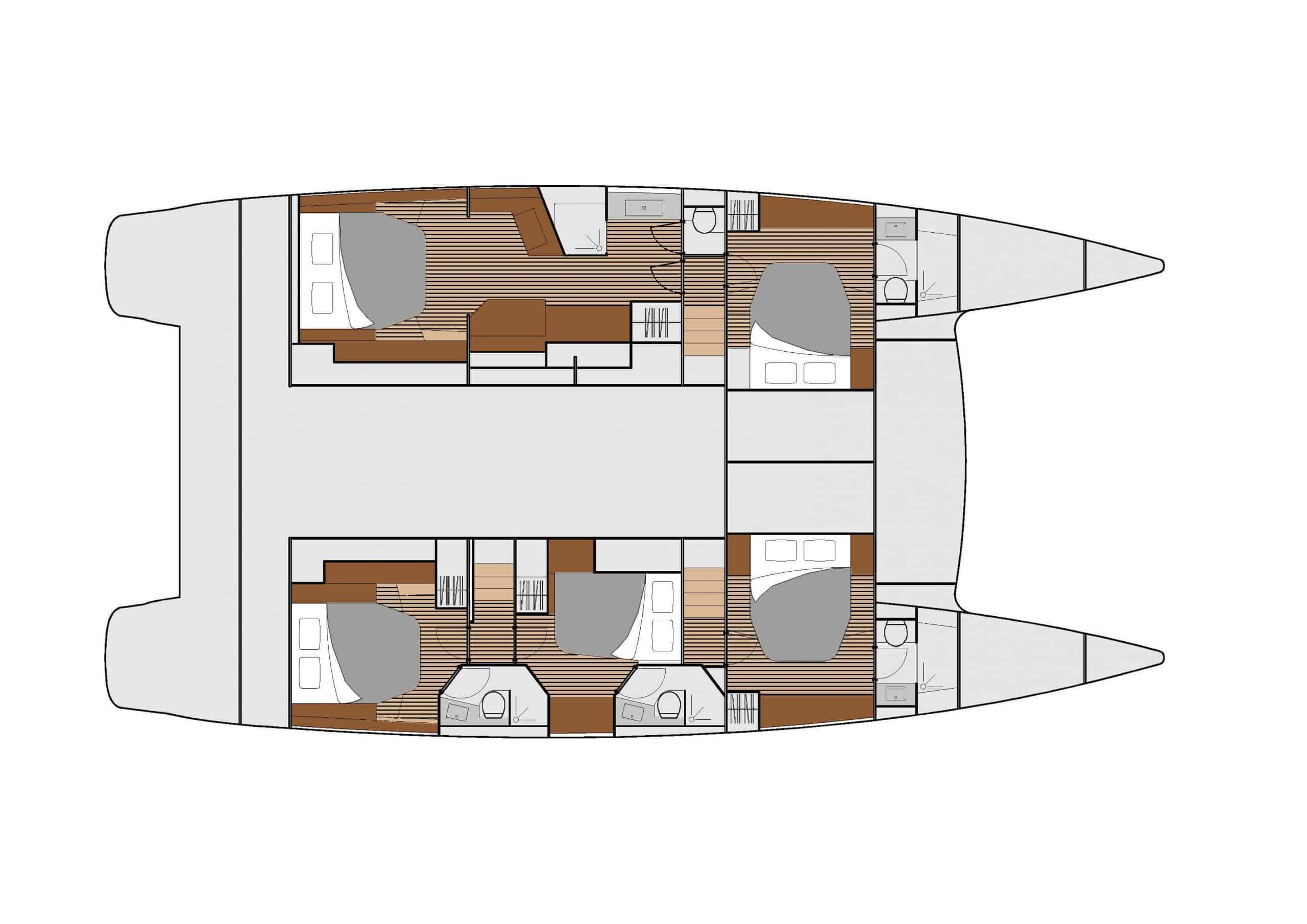 ip58-6-layout