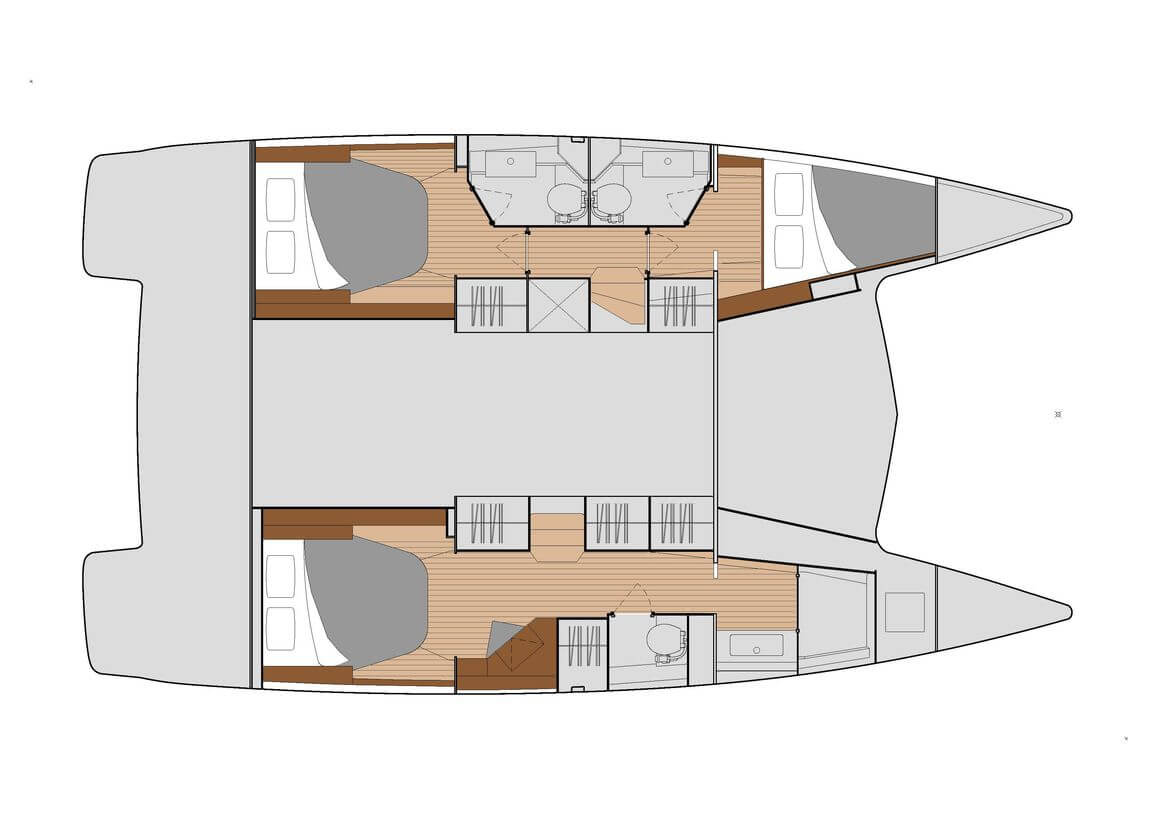 lucia40-2-layout