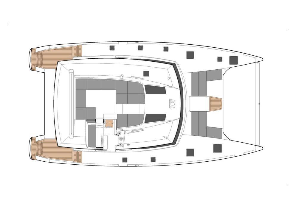 saba50-1-layout