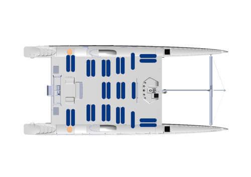 taiti80-layout-0002