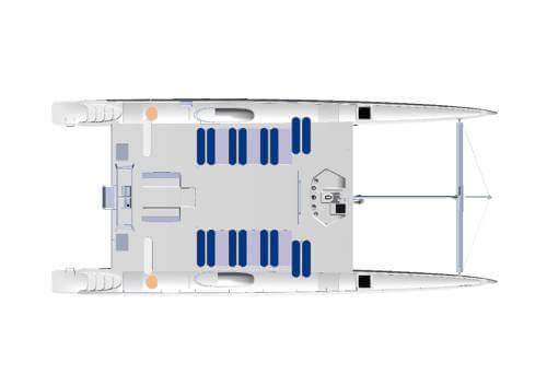 taiti80-layout-0003