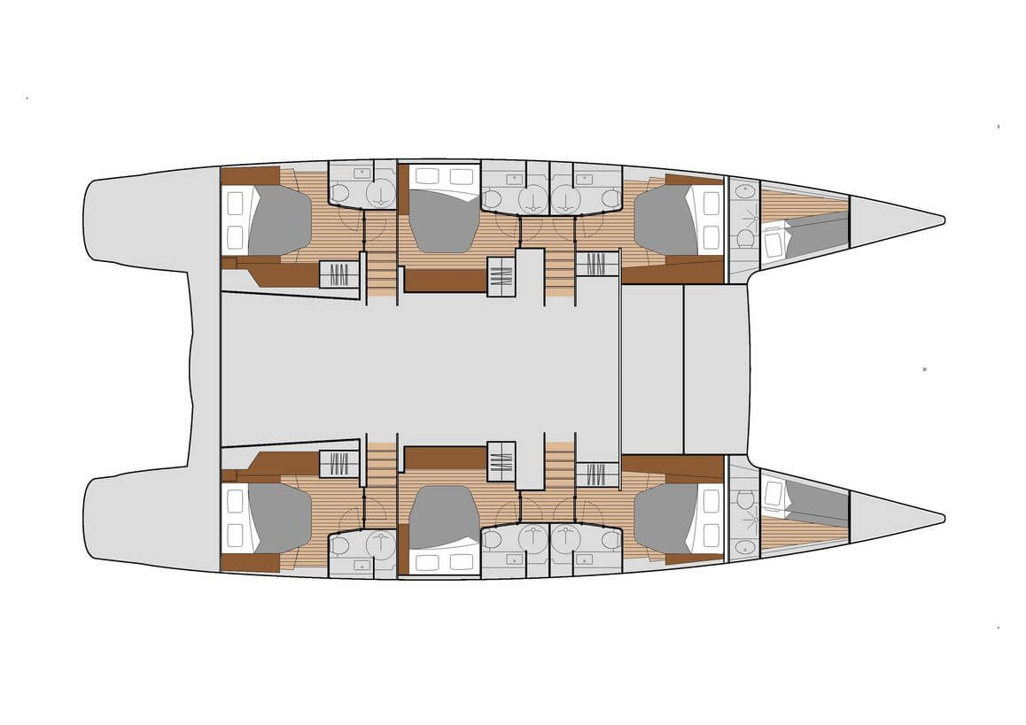 victoria67-1-layout