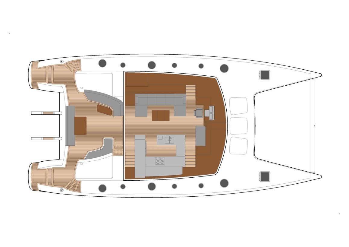 victoria67-2-layout