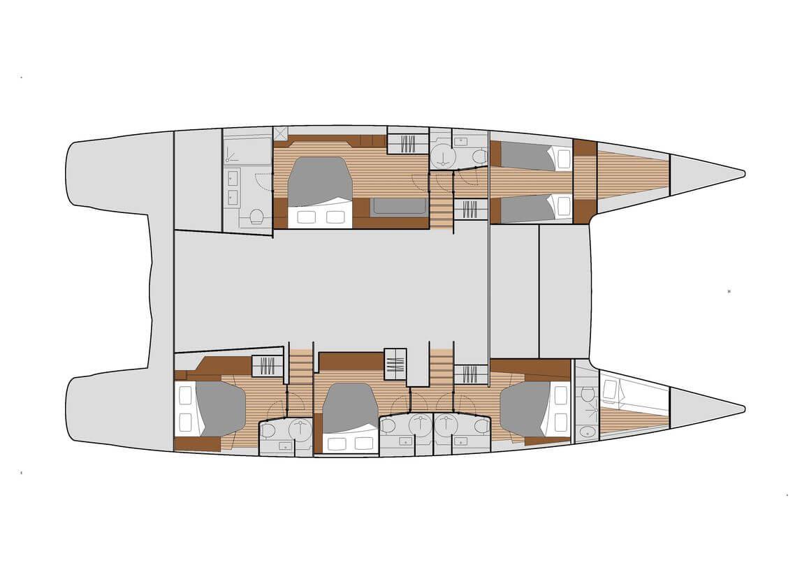 victoria67-3-layout