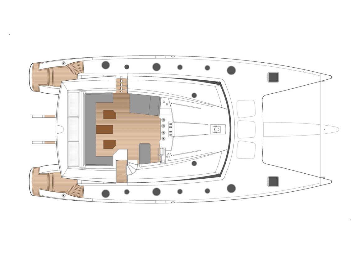 victoria67-4-layout